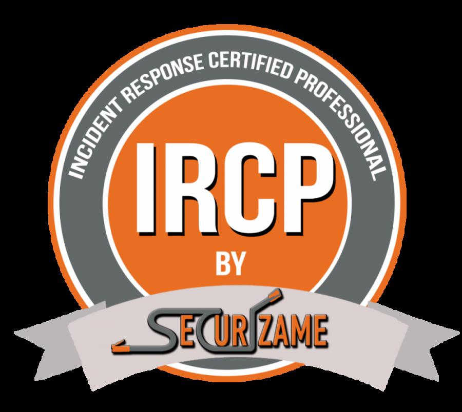 Certificación périto informático